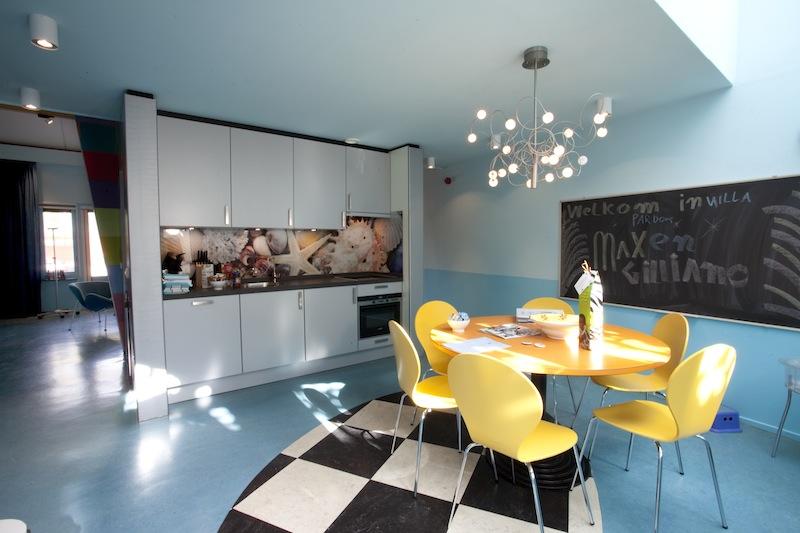 Slaapkamer Ideeen Strand : Slaapkamer ideeen strand ~ referenties op huis ontwerp interieur