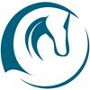 Stichting paardensport voor Villa Pardoes